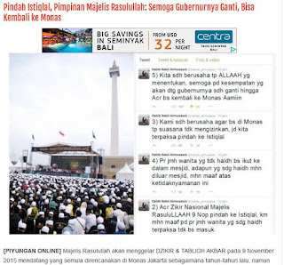 http://www.portalpiyungan.com/2015/10/pindah-ke-istiqlal-pimpinan-majelis.html