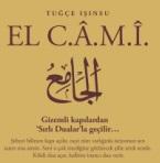 El  Cami Tuğçe Işınsu - PDF