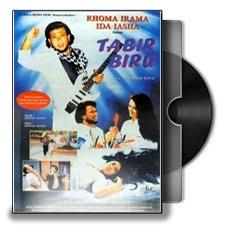 film Tabir Biru