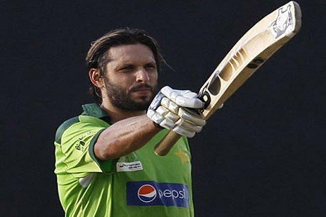 Cricket Khajana: September 2018