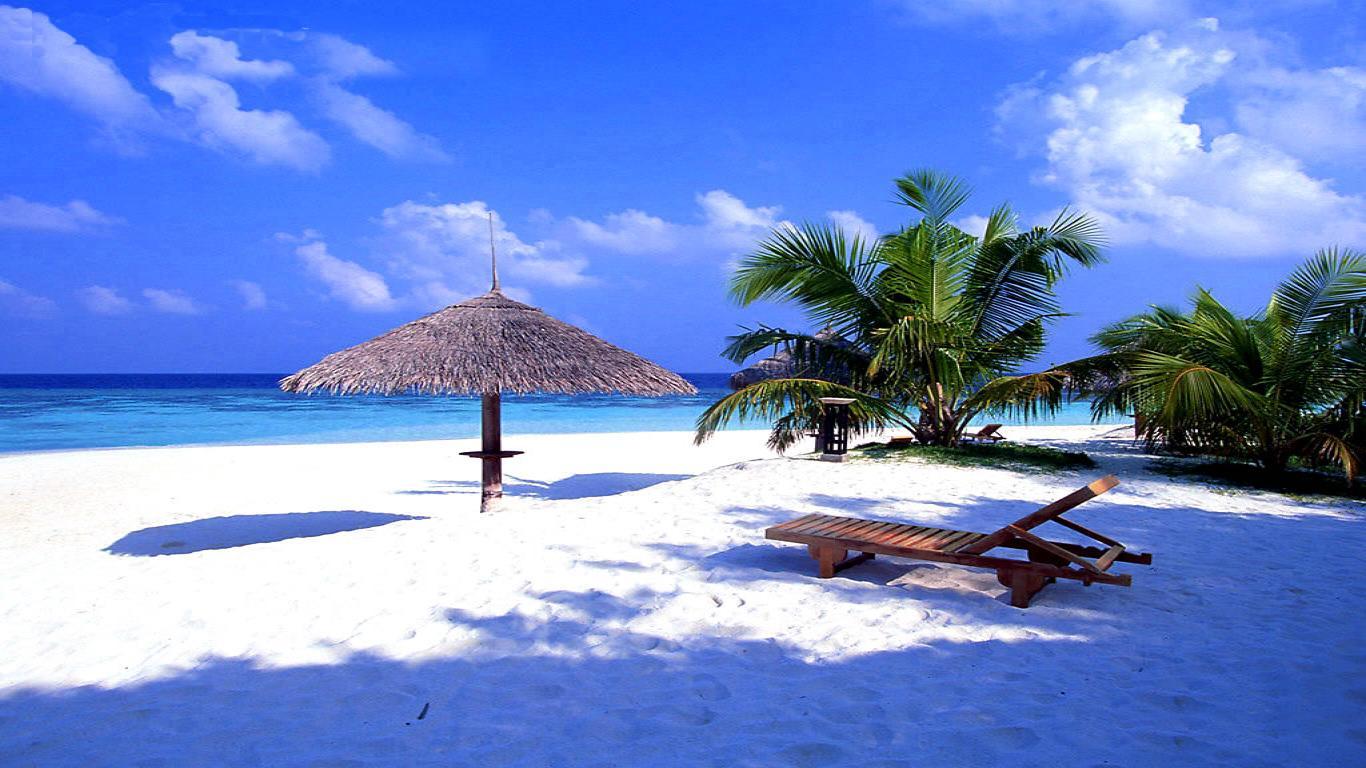 Www Bali Island