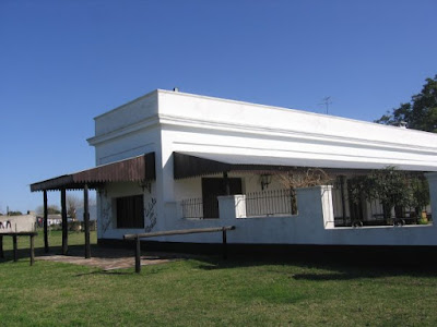 Ciudad de Cardona, Ciudades de Soriano, Turismo en Uruguay. Que visitar en Uruguay,