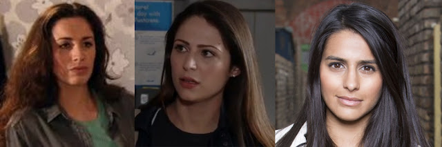 Coronation Street Blog: Highlights and lowlights of ...
