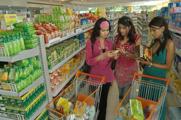 super market, shopping, சூப்பர் மார்கெட்
