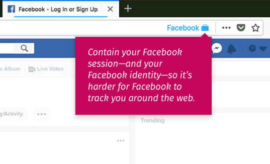 firefox-addon-facebook-container