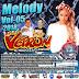 MELODY SUPER VETRON PRIME VOL.05 2018 -BAIXAR GRÁTIS