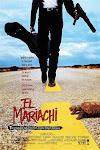 Tay Đàn Sát Thủ - El Mariachi