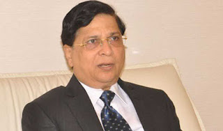 there-can-be-no-compromise-on-people-s-fundamental-rights-cji