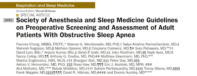 http://journals.lww.com/anesthesia-analgesia/Fulltext/2016/08000/Society_of_Anesthesia_and_Sleep_Medicine.22.aspx