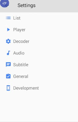 mx player custom codec