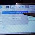 Design GUI using PyQt5 on Raspberry Pi
