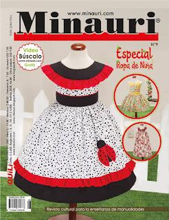 comprar revistas con patrones de costura online venezuela chile