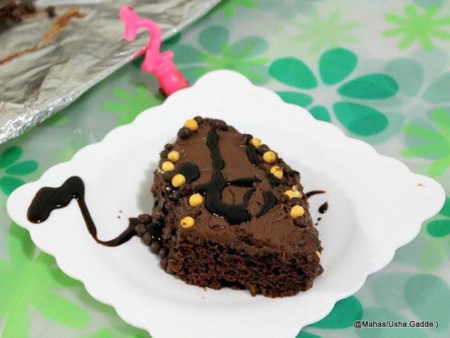 Hersheys Perfectly Chocolate Chocolate Cake Recipe