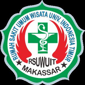 Rsuw Universitas Indonesia Timur Arti Dan Makna Logo Rumah