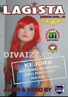 Om Lagista Vol 5 Full Album Terbaru - www.divaizz.com