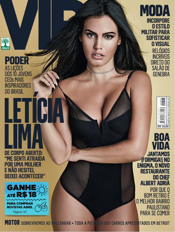http://exclusivo.blog.br/2017/02/leticia-lima-nua-revista-vip-fevereiro-2017/