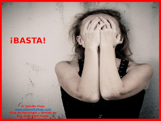 Aida Bello Canto, Psicologia, Gestalt, Emociones, Relaciones, Límites