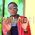 New Video|Jemiladha_ Niwe Nawe|Watch/Download Now
