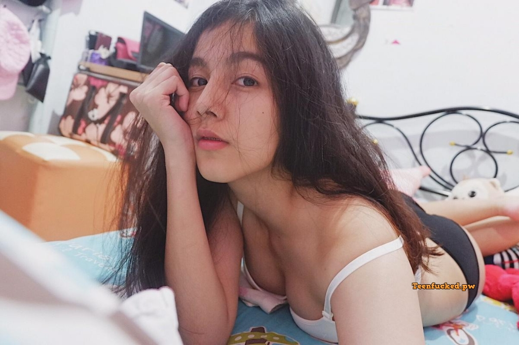 gEqBUIVB5nc wm - 60+ asian teen cute nude selfie show hair pussy 2020
