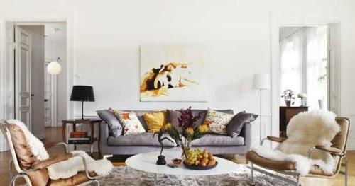 Artwall and co vente tableau design d coration maison for Autour d un canape