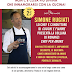 Le ricette del famoso chef Simone Rugiati in 6 ebook indimenticabili