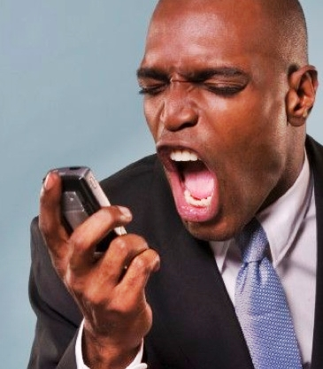 Backfire!! Lover Boy Accidentally Sends Same Text Message to 32 Girls...Find Out What Happened Next