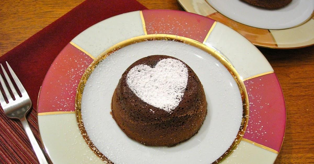 Coffee How Make Pre Measured Cakes