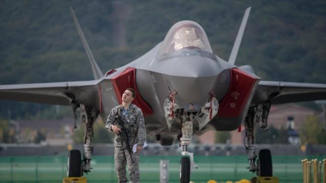 Seúl y Washington prometen tolerancia cero ante Pyongyang