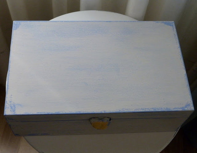 caja-madera-chalk-paint
