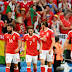 Russia vs Wales 0-3 Highlights News Euro 2016