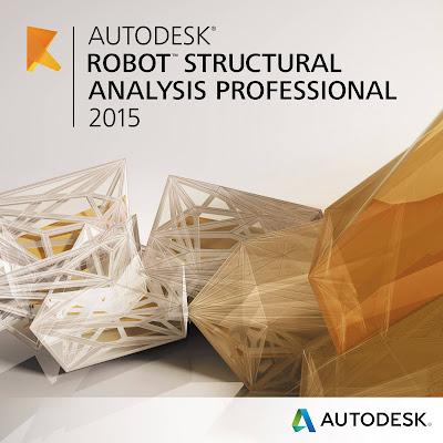 Autodesk Robot Structural Analysis 2015