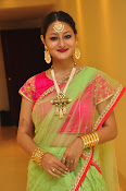 Nilofer latest sizzling photos gallery-thumbnail-10