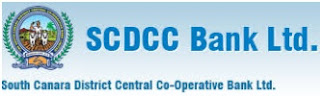 SCDCC Bank Recruitment 2018 Computer Programmer Clerk Posts 127 Vacancy