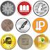 Bitcoin itu SCAM?
