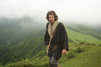 Silence Andrew Garfield Image 5 (10)