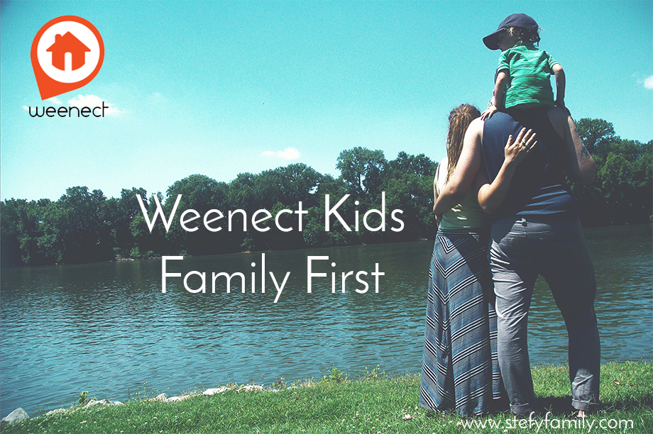 weenectkids
