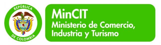 Guía de Diligenciamiento del Formulario de Registro o Licencia de Importación en COLOMBIA