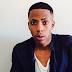 Siviwe Lutseke (Xhotoons)  is best ever Xhosa vlogger in South Africa