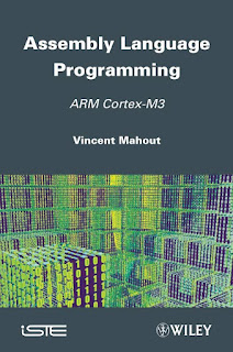 Download Assembly Language Programming: ARM Cortex-M3 PDF free