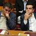 Την πήρε τη «γεύση» από τις αγορές η κυβέρνηση – 20 δισ. ευρώ το κόστος για τα κόκκινα δάνεια