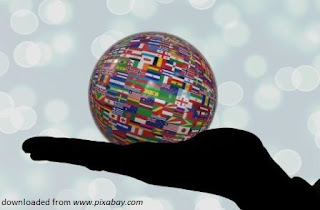Memahami Konsep Globalisasi