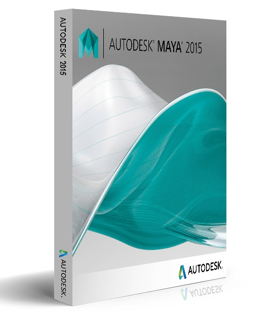 introducing autodesk maya 2015 pdf