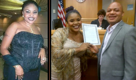 lola alao new husband fraudster