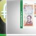 Venezuela anuncia una reconversión monetaria