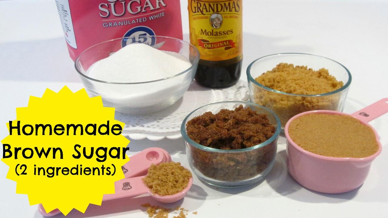 /2014/01/video-how-to-make-homemade-brown-sugar.html