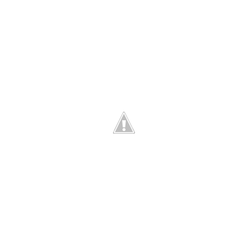 Splendid Sampler Block 20