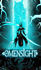 Omensight full game - OmensighT PC