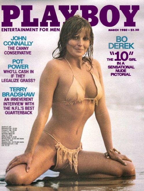 Nuda Calendario.Su Playboy E Sul Calendario Pirelli Niente Piu Donne Nude