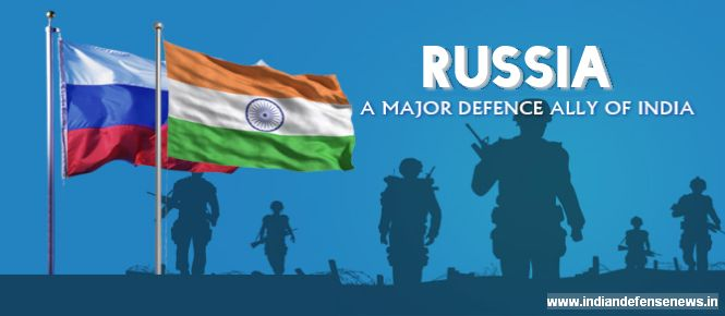 india and russia relationship documentary definition