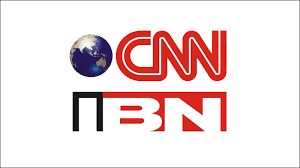 CNN IBN Contact Number India